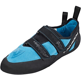 Mad Rock Drifter Climbing Shoes Azul (Blue)